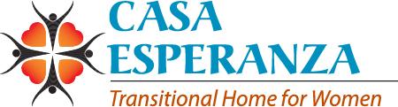 Casa Esperanza Bakersfield