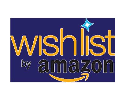 AmazonWishlist